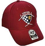 Bordeaux Begles Casquette Rugby Union Collection Officielle - Taille réglable