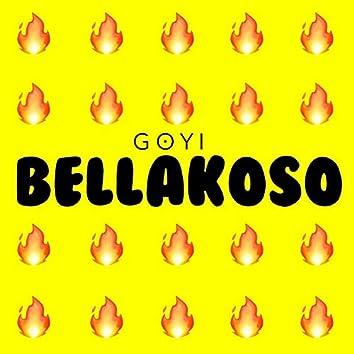 Bellakoso