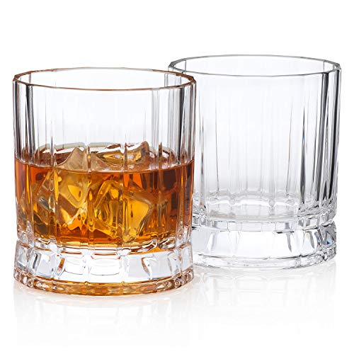 "Harry Truman""Kentucky Bourbon"" Whiskey Glass, Circa 1951 (Gift Box Set of 2)"