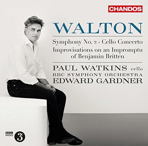 Paul Watkins