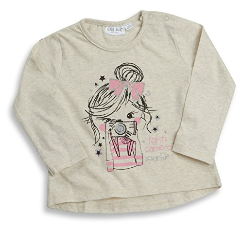BABY TOWN Baby Girls' Tops - Best Reviews Tips