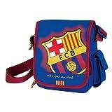 Sacoche FC Barcelone football club barcelona 22x18x7cm