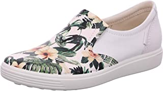 ECCO Soft 7 Women's Shoes