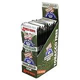 Hemparillo OGK Rillo size 15 pack of 4
