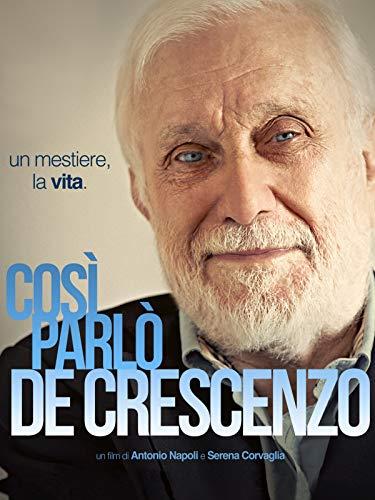 Also sprach De Crescenzo