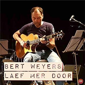 Laef Mer Door