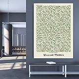 LYFCV William Morris Poster, William Morris