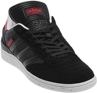 adidas Men's Originals Busenitz Pro Shoe