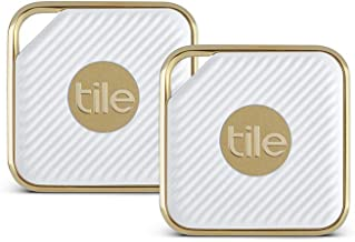 Tile Style (2017) - 2 Pack - Discontinued by Manufacturer