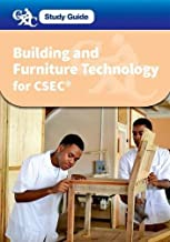 CXC Study Guide: Building and Furniture Technology for CSEC