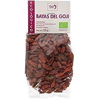 TéO Bayas de Goji - 125 gr