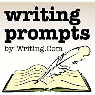 Writing Prompts:Marocannonce