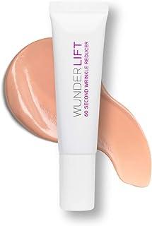WUNDER2 WUNDERLIFT 60 Seconds Wrinkle Reducer - Eye Serum to