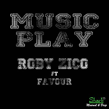Music Play (feat. Favour)