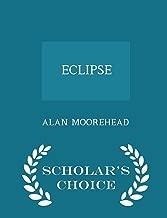 Eclipse–باحث Chef' s Choice Edition