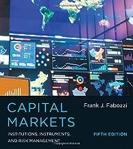 Best capital j management Reviews