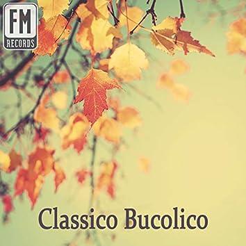 Classico Bucolico: Pastoral Favorites