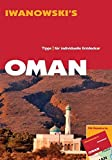 Image of Oman