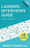 Ladders Interviews Guide: Best Practices & Advice from the Leaders in $100K+ Careers