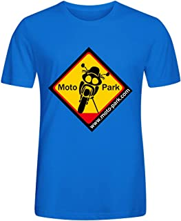Sports Boys' T-Shirt Blouse Motorcycle Icon 3D Animation Digital Printing Mens T Shirt for Sports