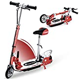 Folding Kick Scooters - Best Reviews Guide