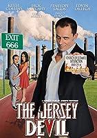 Jersey Devil [DVD]