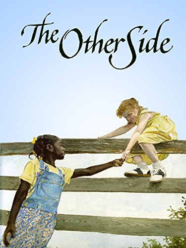 The Other Side [OV/OmU]