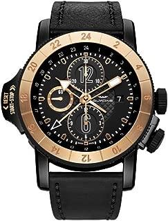 Best glycine airman purist automatic watch Reviews
