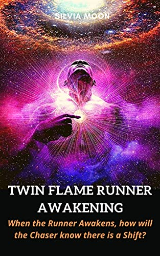 Flame phases twin Ultimate Guide