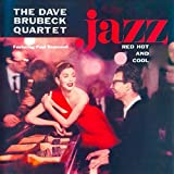 Jazz, Red Hot And Cool (Remastered)