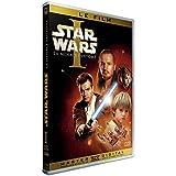 Star Wars I: The Phantom Menace [DVD] image