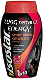 Isostar Pro Long Energy Drink Mix - 790g -Orange by Isostar