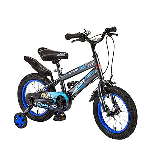 Toimsa 612 Bicicleta Mickey Club House 12 Niño Lookool Ro