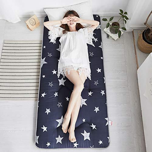colchón enrollable de la marca DGPOAD