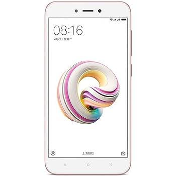 Xiaomi REDMI 5A 5