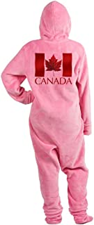 Best footed pjs canada Reviews