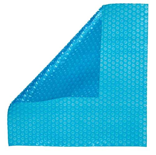 7-Feet by 7-Feet Thermal Blanket