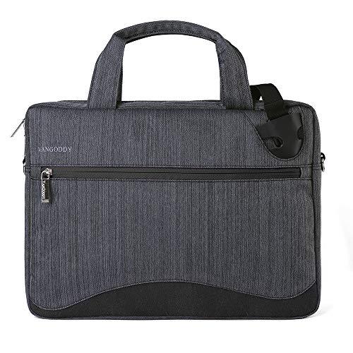 15 inch Laptop Bag for HP Pavilion X360 14 HP EliteBook 740 745 840 HP Stream 14