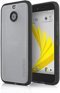 Best sprint htc phone cases Reviews