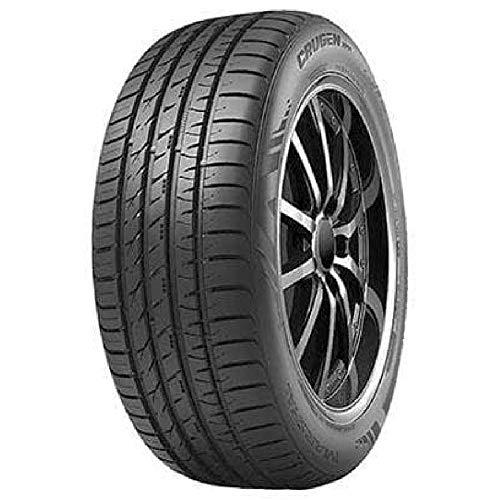 Marshal 235/60 R16-60/235/R16 100H - E/C/71dB - Reifen Sommer (SUV & 4x4)