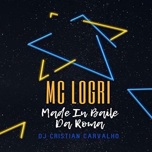 Mc Logri