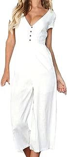 Best olivaceous white maxi dress Reviews
