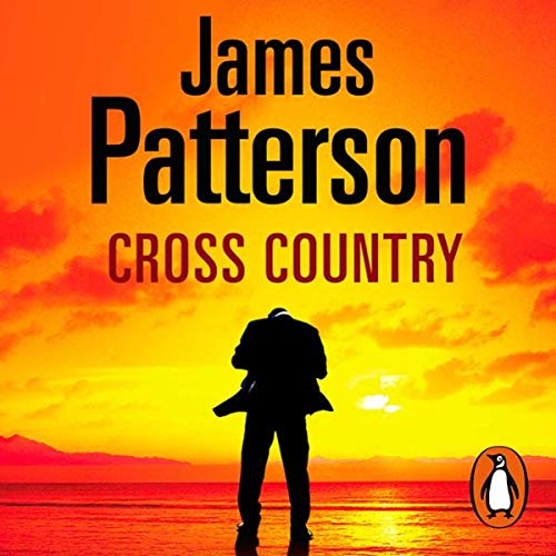 Cross Country     Alex Cross, Book 14              By:                                                                                                                                 James Patterson                               Narrated by:                                                                                                                                 Peter J Fernandez,                                                                                        Dion Graham                      Length: 7 hrs and 20 mins     15 ratings     Overall 4.3