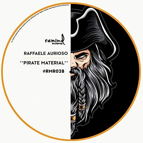 Raffaele Aurioso