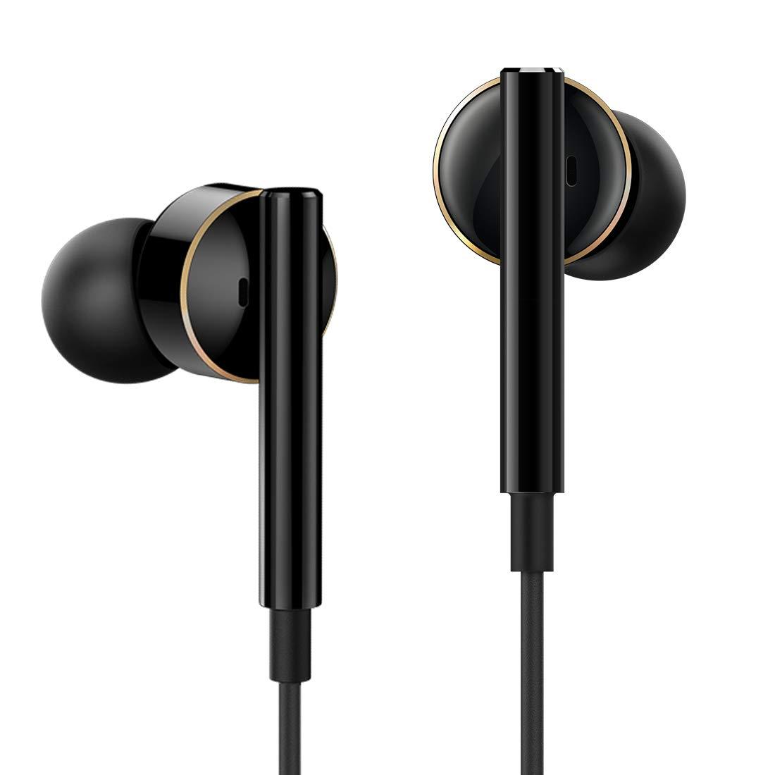Headphones Earphones Microphone Fidelity Smartphone