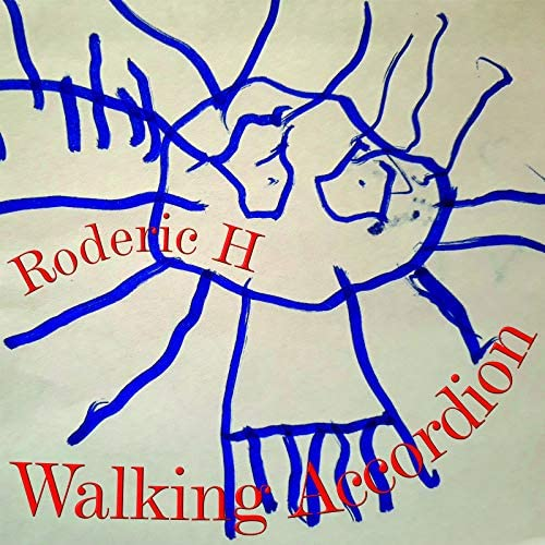 Roderic H
