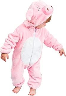 Best carters little pig costume Reviews