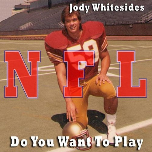 Do You Want To Play - St. Louis Rams