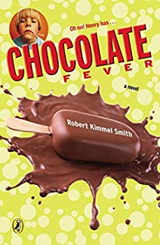 Best chocolate fever Reviews