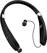 Best foldable bluetooth headset Reviews